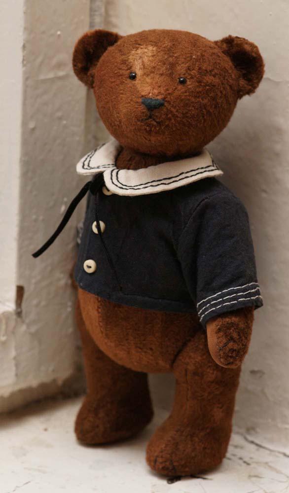 Подарок плюшевый медведь купить