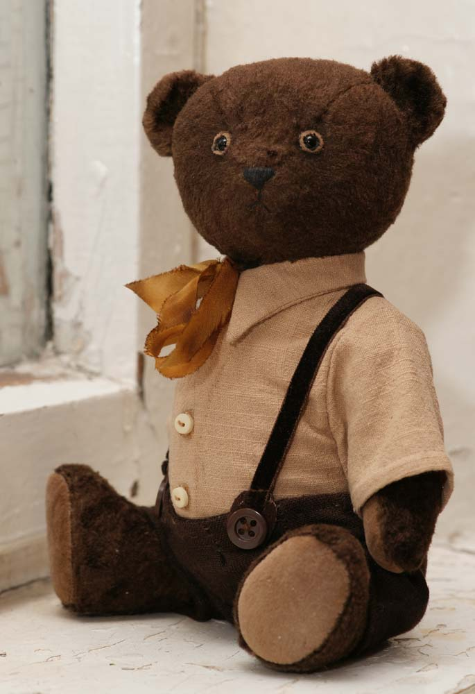 Плюшевые мишки Тедди купить