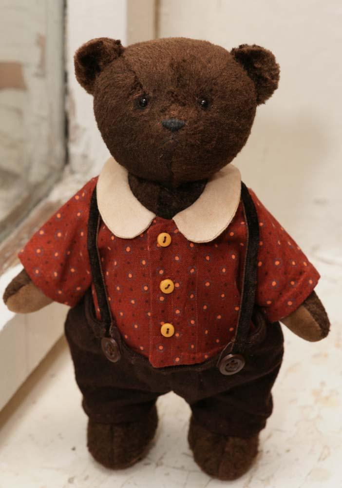 Плюшевые мишки Тедди купить в Петербурге, СПб