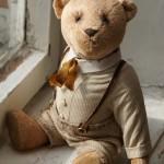 Купить мишку Тедди в Санкт-Петербурге