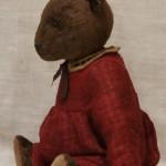 Купить авторского мишку в СПб
