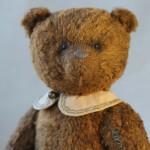Купить плюшевого медведя.