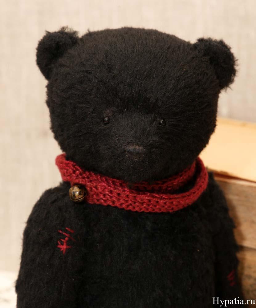 Авторский медведь купить