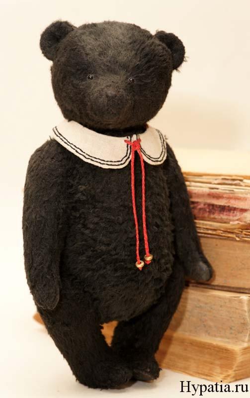 Медведи тедди купить в СПб