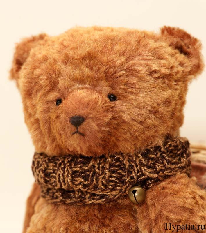 Купить мишку Тедди в Петербурге, СПб