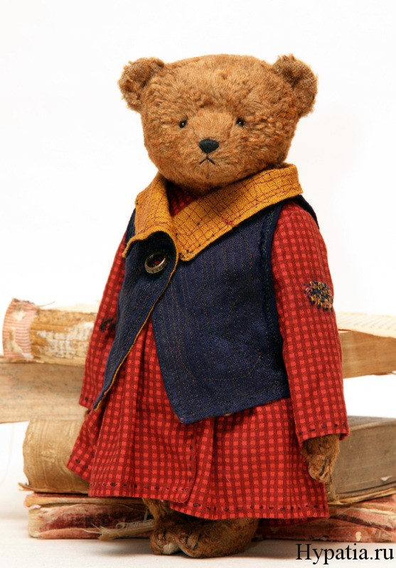 Мишка Тедди купить