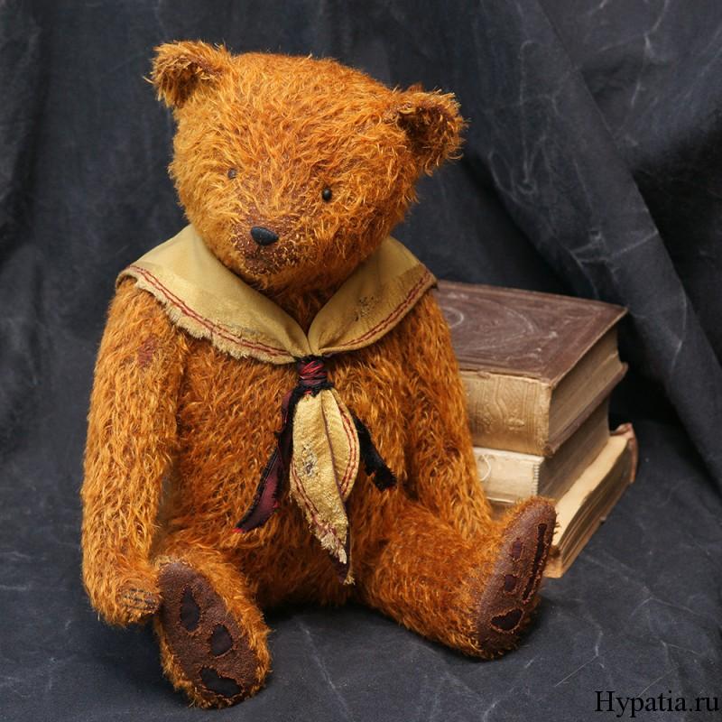 Купить мишку Тедди