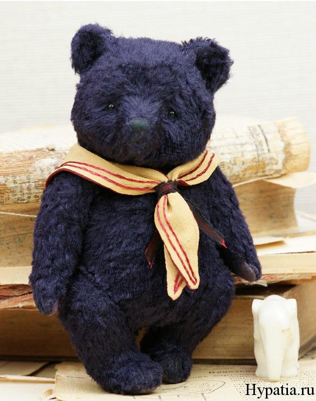 Эксклюзивные подарки медведи хендмейд