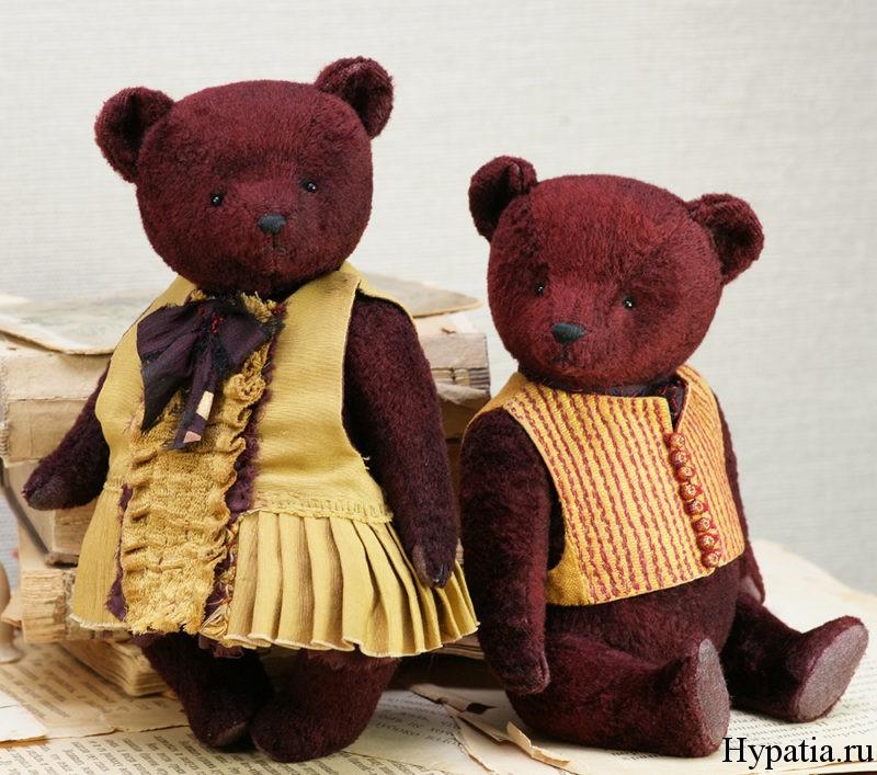 куклы ручной работы купить в санкт-петербурге