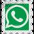 Гипатия мишки WhatsApp
